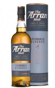 arran_lochranza_reserve