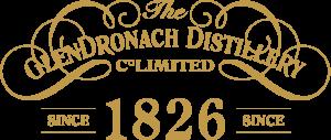 Lees meer over het artikel Whisky van de maand December 2016