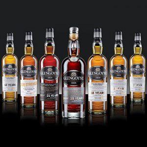Lees meer over het artikel Whisky van de maand februari 2018