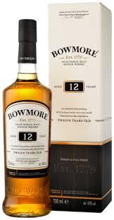 whisky van de maand maart 2019