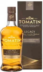 Lees meer over het artikel Whisky van de maand oktober 2019