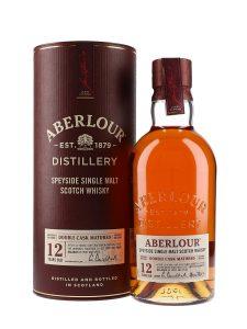 Lees meer over het artikel Whisky van de maand Augustus
