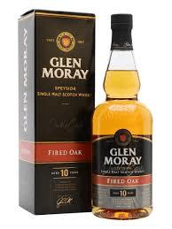 Lees meer over het artikel Whisky van de maand juli 2021